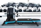 test banc de musculation jx fitness