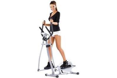 Maigrir grâce au vélo elliptique | Comment s'y prendre