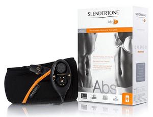 Meilleures marques de ceintures abdominales