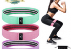 Conseils pour choisir élastiques fitness