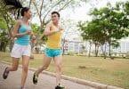 Quels sont les principaux bienfaits de l'activité physique