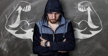 11 conseils pour prendre du muscle comme un pro